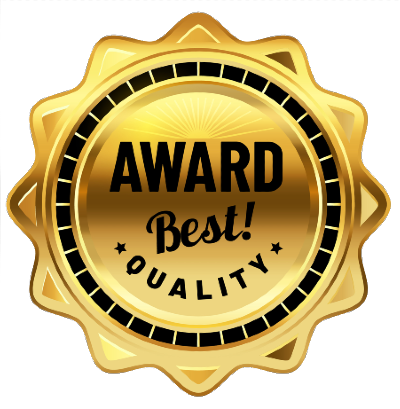 Award Pro Site Flipper