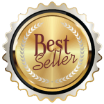 Pro Site Flipper Best Seller
