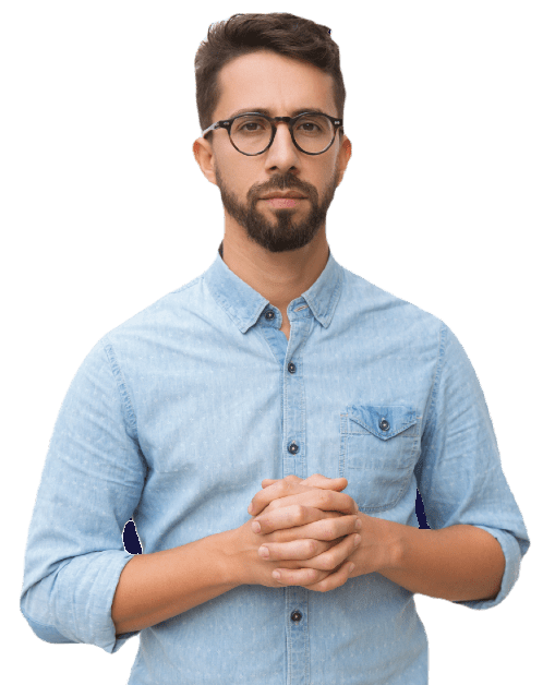Buy a Website Business